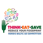 Think Eat Save