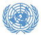 UNRIC - United Nations Regional Information Centre